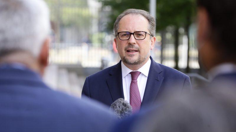 Austria, Kurz-Wiedeń-Schallenberg-kanclerz-skandal-korupcja