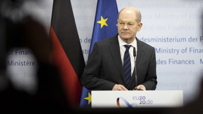 podcast-wywiad-niemcy-wybory-do-bundestagu-berlin-scholz-laschet-spd-cdu-zieloni-fdp-afd-koalicja-rzadzaca-rozmowy-negocjacje-angela-merkel-kanclerz