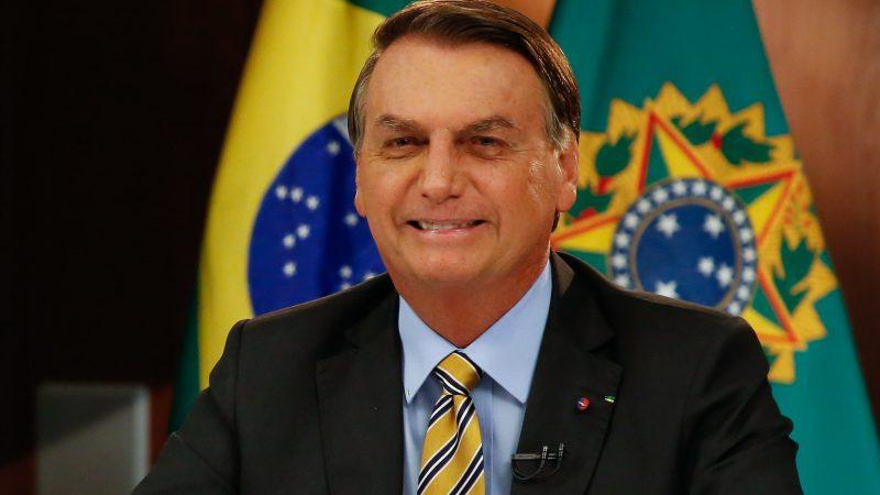brazylia-jair-bolsonaro-wybory-koronawirus-pandemia-lula-da-silva-COVID-19-nierownosci-Dilma-Rousseff