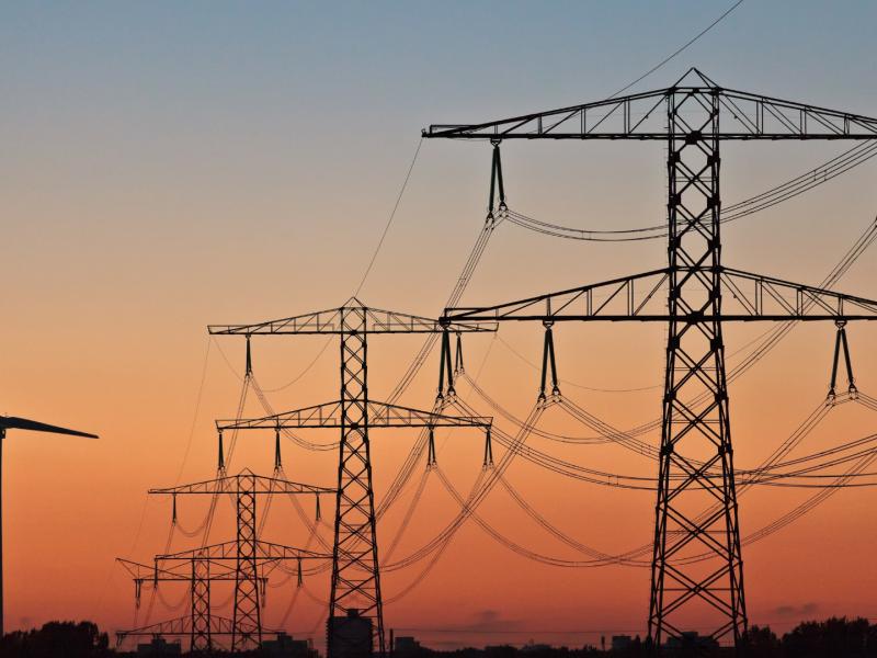energia, energetyka, Fit for 55, Europejski Zielony Ład, OZE,