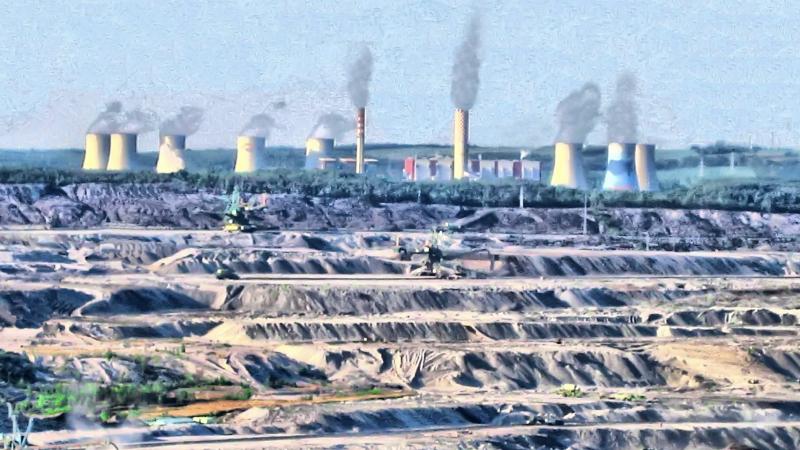 turów-polska-czechy-kopalnia-unia-europejskaTSUE-komisja -europejska