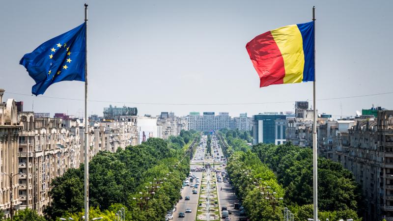 rumunia-rumuni-eurosceptyczni-eurosceptycyzm-nastroje-antyunijne-nacjonalizm-sondaz