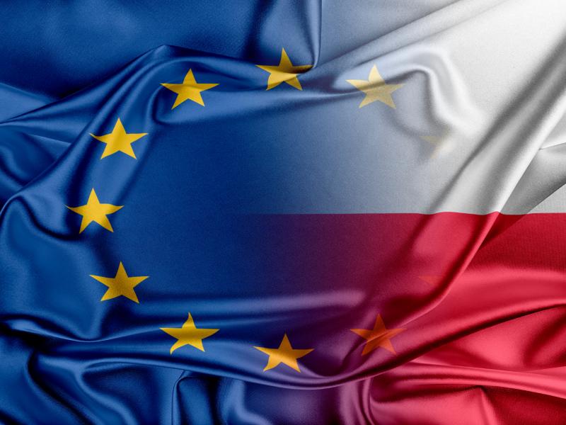 sondaz-tsue-polska-unia-europejska-poparcie-trybunal-konstytucyjny-tk-tsue-przylebska