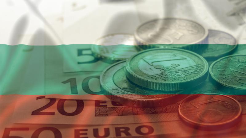 bulgaria-sofia-kpo-krajowy-plan-odbudowy-fundusz-komisja-europejska-bruksela-transformacja-energetyczna