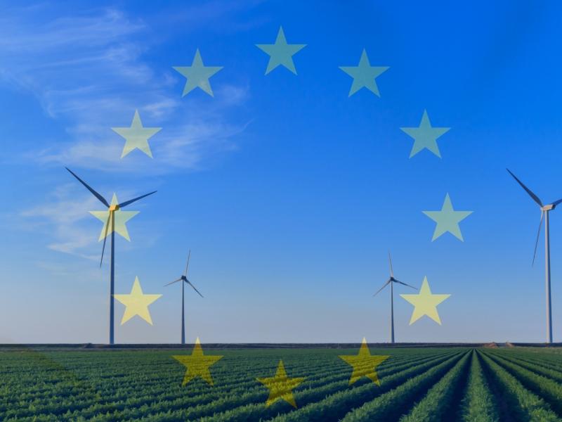 Fit for 55, Europejski Zielony Ład, Frans Timmermans, Ursula von der Leyen
