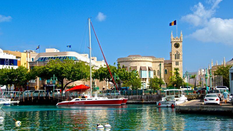 Barbados stanie się republiką w dniu 55. rocznicy uzyskania swojej niepodległości (Photo by Kathryn Maingot on Unsplash)