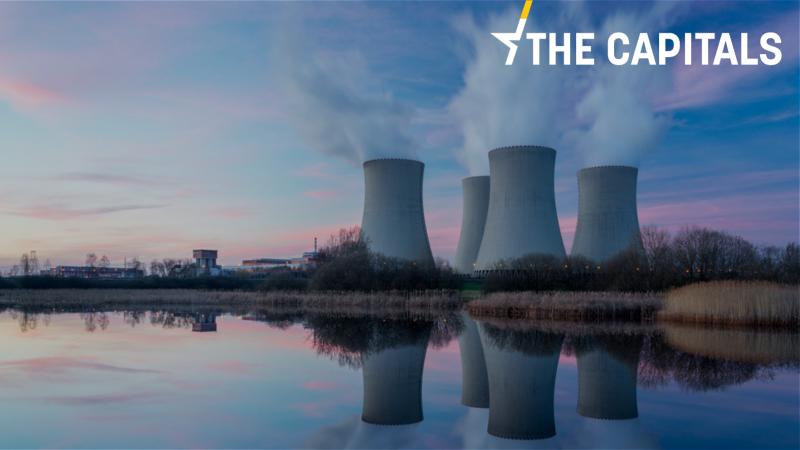 Estonia-atom-gaz-prąd-ceny-energia-Polska-Białoruś-pandemia-COVID-Morawiecki-polexit