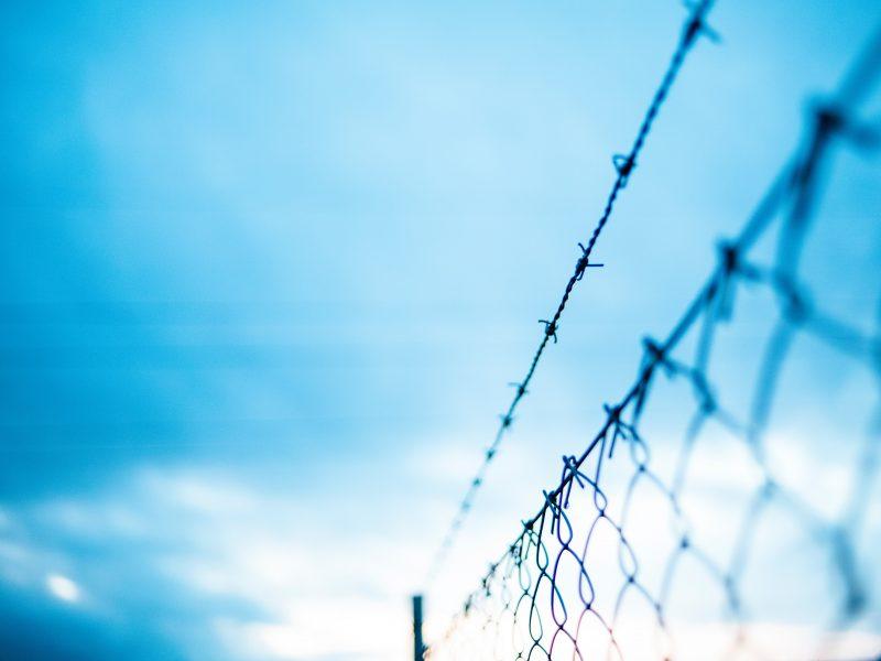 """Dramatyczna sytuacja uchodźców na granicy z Białorusią: """"Oddaliśmy walkowerem pole białoruskiej propagandzie"""""""