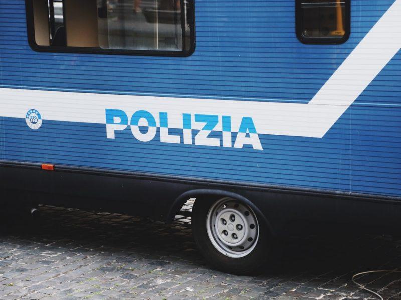 wlochy-draghi-neofaszysci-antyszczepionkowcy-forza-nuova-pandemia-coivd-protest