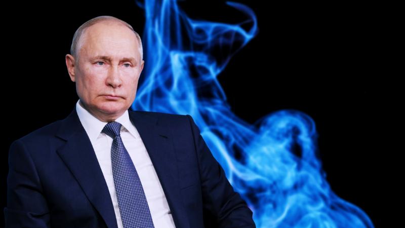 putin-rosja-moskwa-rosyjski-gaz-gazprom-kryzys-energetyczny-dostawy-gazu-europa-nord-stream-2-surowiec-polska-ukraina-jamał